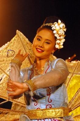 Thailand wird zu einem unvergesslichen Erlebnis