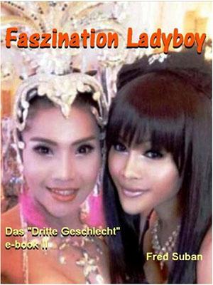 Faszination Ladyboy